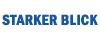 STARKER BLICK